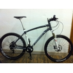 Specialized MTB Gesucht!!!